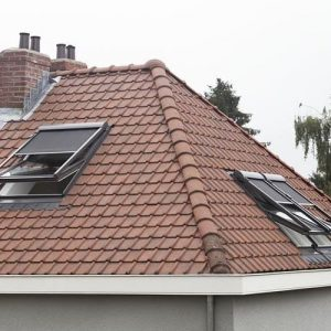 empesa-tejados-cubierta-inclinada-donosti-san-sebastian