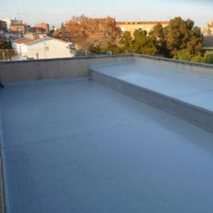empesa-tejados-cubierta-transitable-donosti