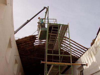 rehabilitacion-cubiertas-tejados-donosti