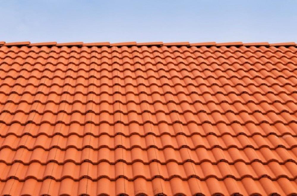 rehabilitacion de edificios tejados y cubiertas donostia