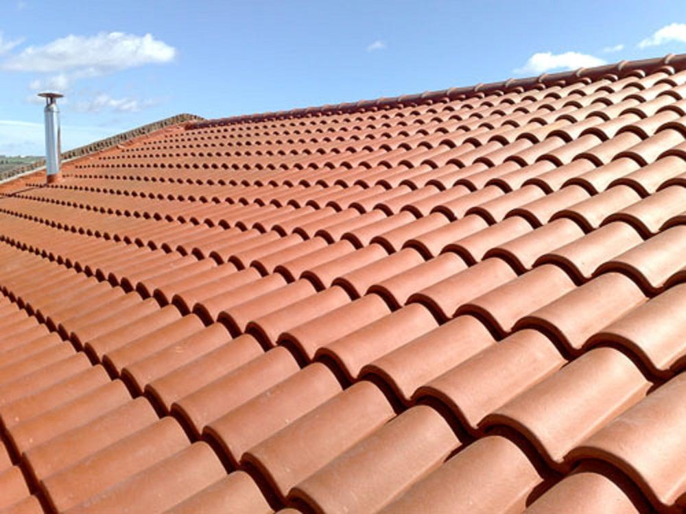 Reparación de tejados y cubiertas en Donosti tejados donosti