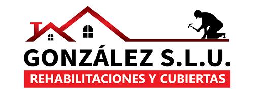 Tejados Donosti Logo